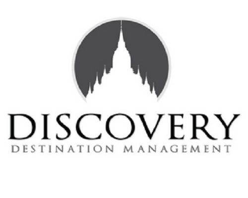 Discovery Destination Management